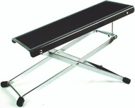 Guitar Footstool by CMC (84)