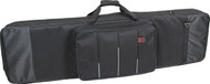 Keyboard Bag Kaces Xpress Series 76-Key (8KB)