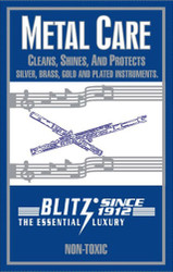 Blitz Metal Care (B303)