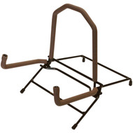 String Swing CC37 Flat Folding Guitar Stand - Acousti