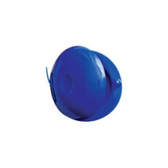First Note FN205 Children's Castanet