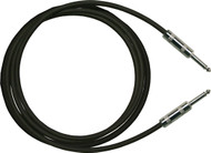 10' RapcoHorizon G1-10 Players Series Guitar Cable