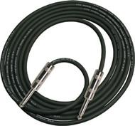 15' RapcoHorizon G1-15 Players Series G1 Instrument Cable
