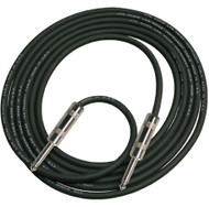 20' RapcoHorizon G1-20 Players Series Guitar Cable (G1-20)