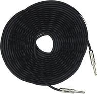 25' RapcoHorizon G1-25 Players Series G1 Instrument Cable (G1-25)