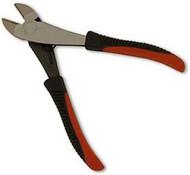 CruzTools String Cutter