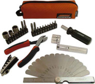 CruzTools Stagehand Compact Tech Kit (GTSH1)