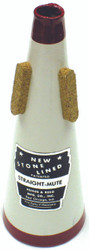 Humes & Berg 101 D Trumpet Straight Mute