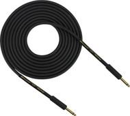 25' RapcoHorizon Road Hog Speaker Cable 14 Gauge