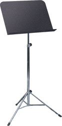Hamilton Sheet Music Stand (KB50)