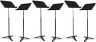 Hamilton Encore Orchestra Stand, Pack of 6