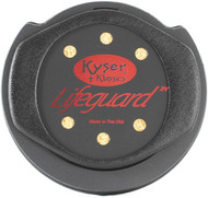 Kyser Classical Guitar Humidifier