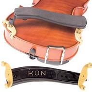 Kun Original 1/4 Violin Shoulder Rest