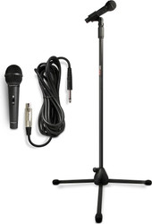 "Nady Centerstage(Tm) Msc3 Professional Quality Microphone Kit ""Product Catego.."