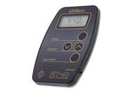 Wittner Quartz Metronome Pocket Size MT40