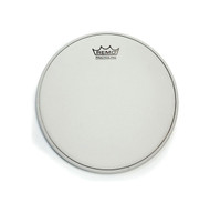 "Remo Practice Pad 06"" Replacement Head (PH0106-00)"