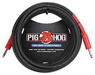 25' Structure Pig Hog Speaker Cable 14 Gauge
