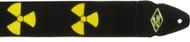 LM Radiation - 2' (PS4RAD)