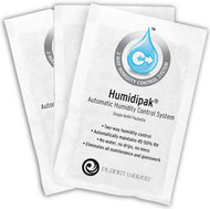 D'Addario 2-Way Humidification System 3 Replacement Packets