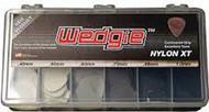 Wedgie Nylon XT Cabinet 216 Picks (WNP216)