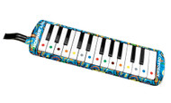 Hohner Kids Airboard Jr. 25-Note (HKAIR25)