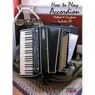 How To Play The Accordion Bkcd