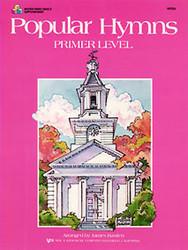 Popular Hymns, Primer Level