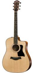 Taylor Acoustic Guitar 110ce