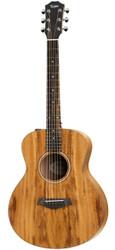 Taylor Acoustic Guitar GS Mini-e Koa