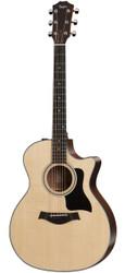 Taylor Acoustic Guitar 314ce