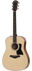 Taylor Acoustic Guitar 110e