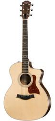 Taylor Acoustic Guitar 214ce