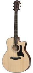 Taylor Acoustic Guitar 316ce