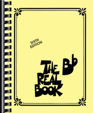 The Real Book - Volume I, Bb Edition, Bb Edition
