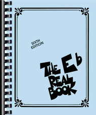 The Real Book - Volume I, Eb Edition