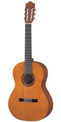 Yamaha CGS103AII Classical Guitar