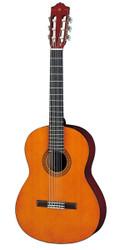 Yamaha CGS102AII 1/2 Classical Guitar