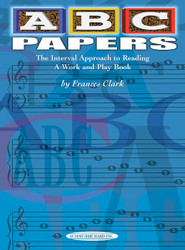Abc Papers