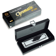 Seydel Chromatic De Luxe - Key of C (51480-C) Package