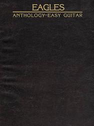 Eagles: Anthology