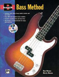 Basix: Bass Method