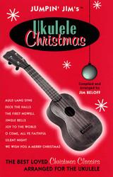 Jumpin Jim's Ukulele Christmas, Ukulele Solo