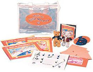Music For Little Mozarts: Deluxe Starter Kit (1004913)