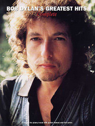 Bob Dylan's Greatest Hits Complete