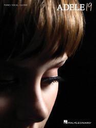 Adele - 19, P/V/G