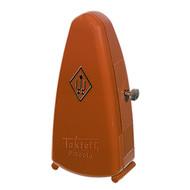 Wittner Taktell Piccolo Pocket Metronome