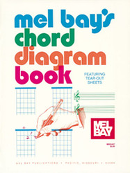 Chord Diagram Book