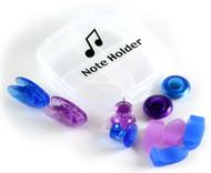 "Mini ""Note Holder"" Clip Kit"