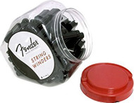 Fender String Winders - Box of 50