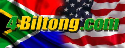 4Biltong.com